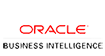Oracle OBIEE